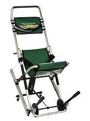 evacuation chair Escape-Carry Chair® ST