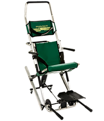 evacuation chair Escape-Carry Chair® CF
