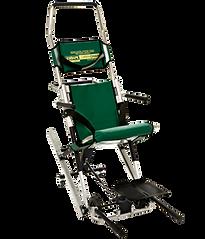 evacuation chair Escape-Carry Chair® CF