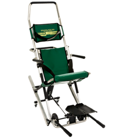 Escape-Carry Chair® CF