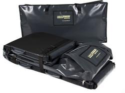 Escape-Mattress® Mortipod storage