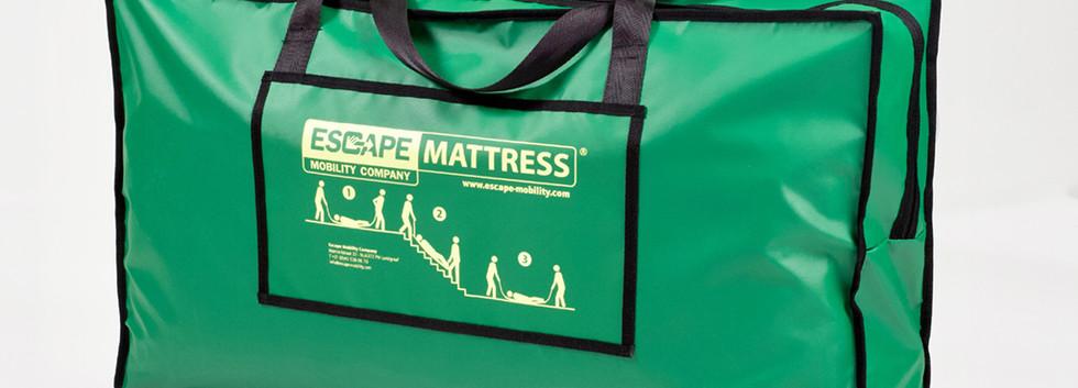 Escape-Mattress-Bariatric-11.jpg