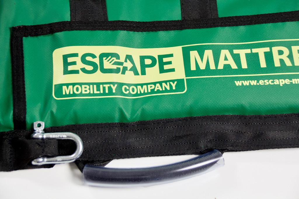 Escape-Mattress-Bariatric-10.jpg
