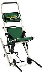 evacuation chair Escape-Carry Chair® ST-PLUS