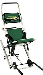 evacuation chair Escape-Carry Chair® ST-PLUS