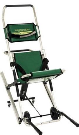 evacuation chair Escape-Carry Chair®