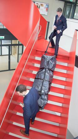 escape-mattress-mortipod-9