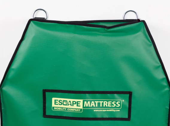 Escape-Mattress-Junior-7.jpg