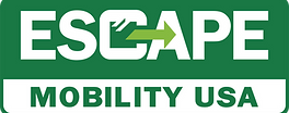 Escape Mobility USA logo