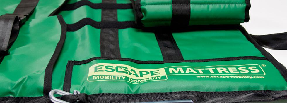 Escape-Mattress-Bariatric-9.jpg