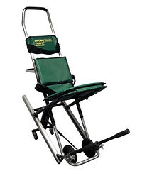 evacuation chair Escape-Carry Chair® XS