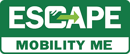 Escape Mobility Middle East
