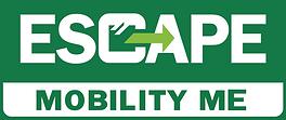 Escape Mobility Middle East