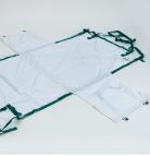 Evacuation sheet Escape-Sheet® Custom