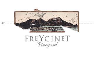 Freycinet Vineyard
