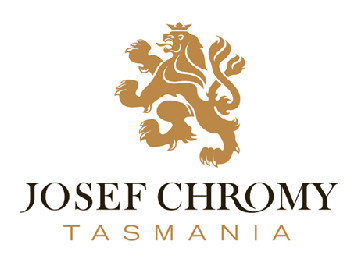Joseph Chromy