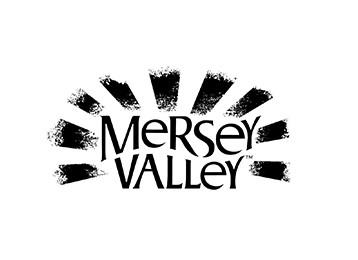 Mersey Valley