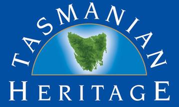 Tasmanian Heritage