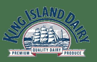 King Island Dairy