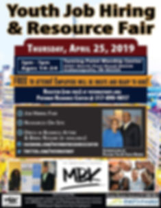 2019 Job Fair Fyler-April 251.jpg