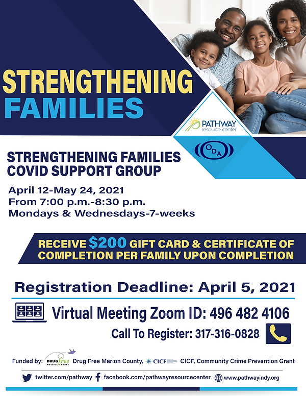 1_Strengthening Families_Flyer.png