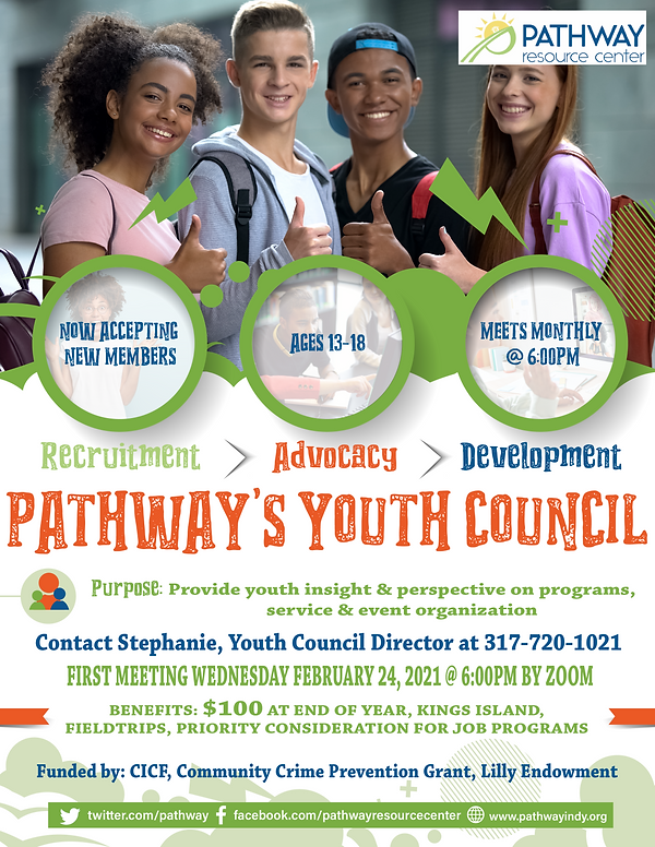 1_Pathway Youth Co_Flyer.png
