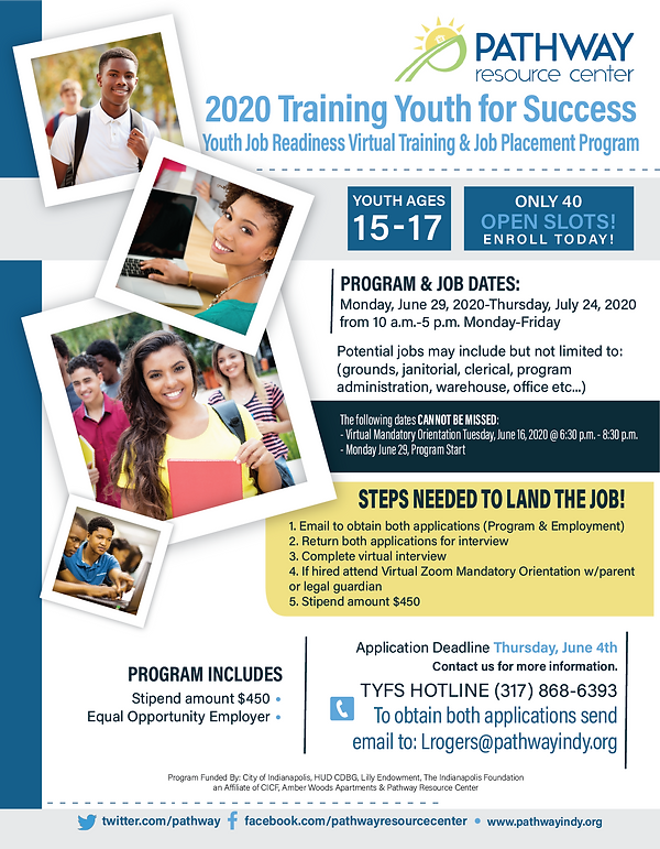 TrainYouthSuccess_Online-01.png