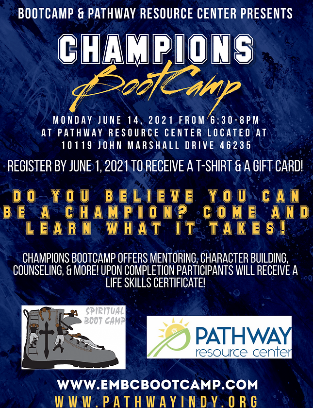 Champions Flyer for June 14.png