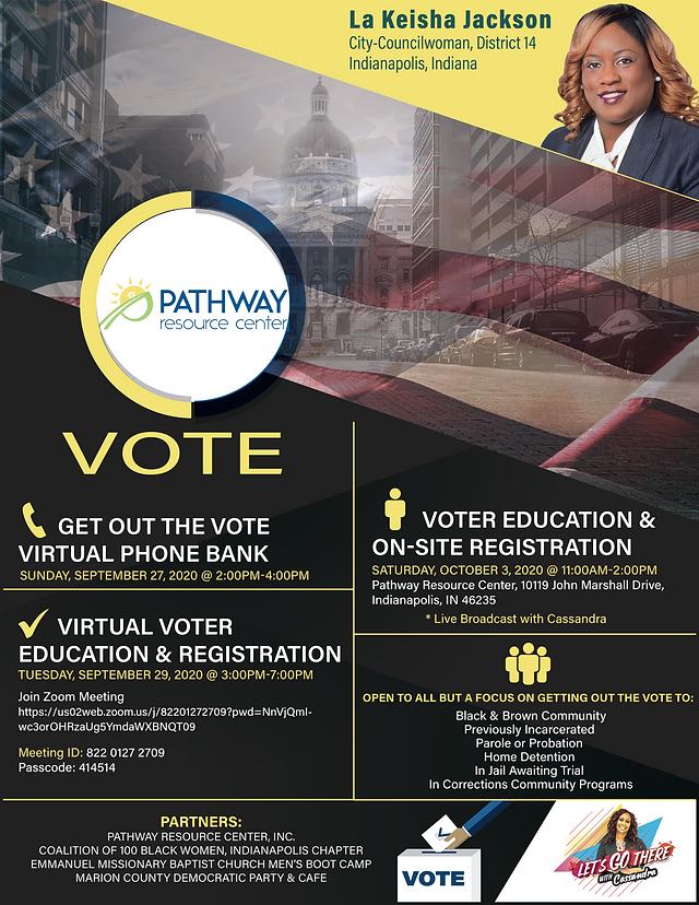Voting_Flyer_3_Voting_Flyer.png