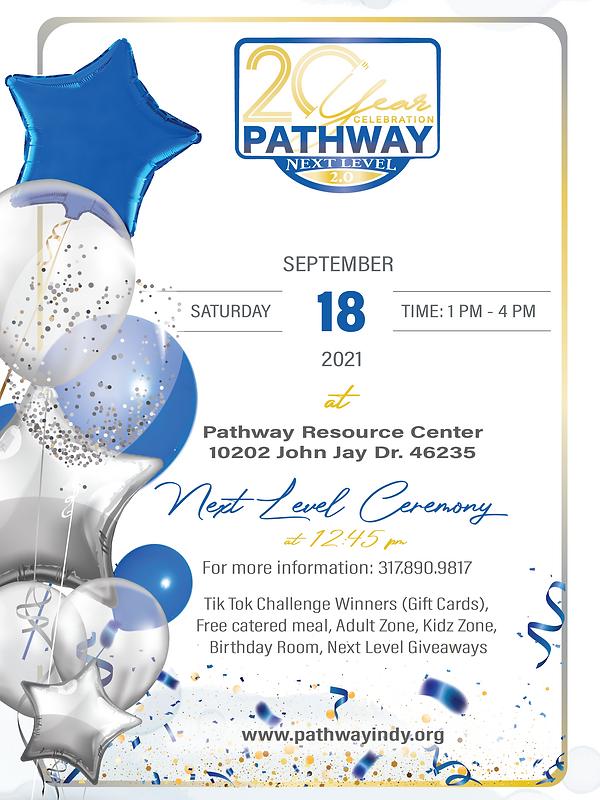 PW_Invt_Invitation.png