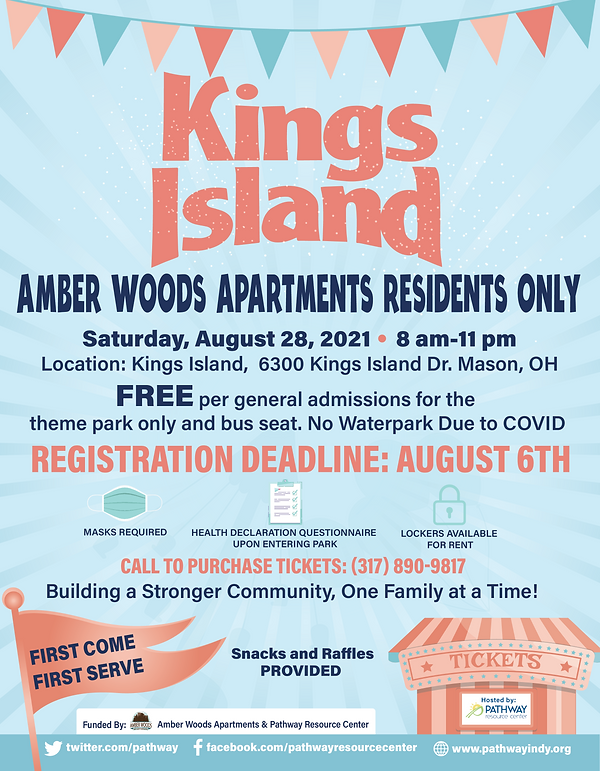 King_Amber Woods_Flyer.png