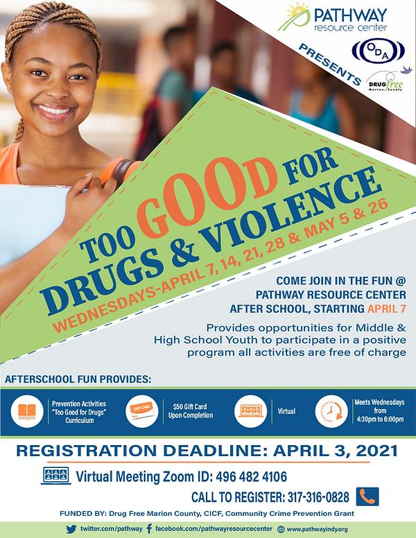 2Good_ Drugs_Flyer.png