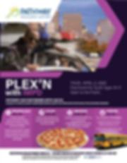 FlexingIMPD_Online-01.png