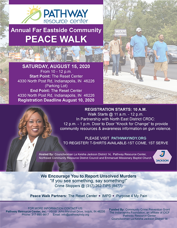 Pathway__2020_Far Eastside_PeaceWalk.png
