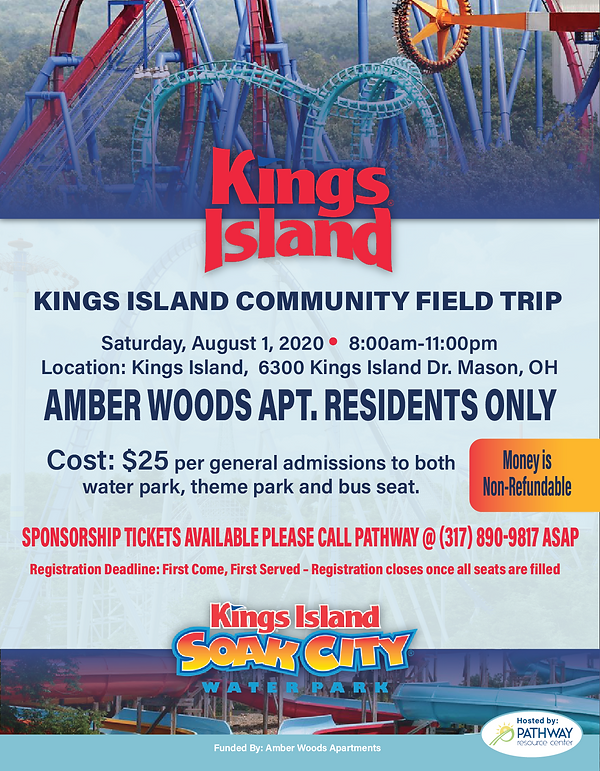King_Island2020_Online-01.png