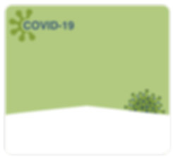 Covid19_Covid 19_Update.png