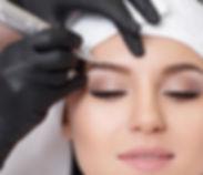 micropigmentacion cejas