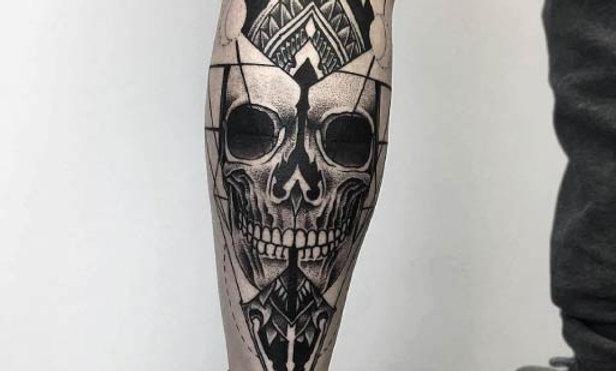 SESIÓN INDIVIDUAL tatuajes hasta 24cm