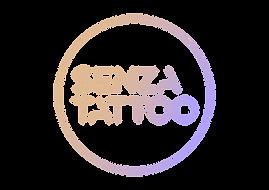logo_circular_2tintas-10.png