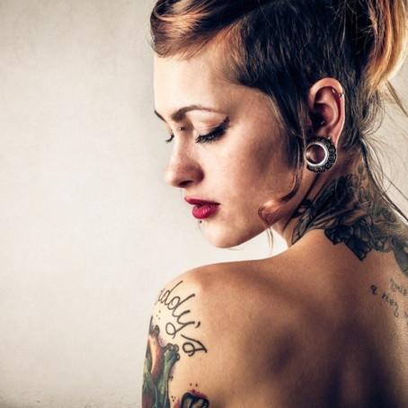 ¿Verdad o mito? en la ELIMINACIÓN LÁSER DE TATUAJES