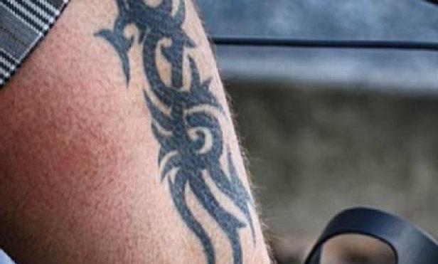 BONO 6 SESIONES tatuajes hasta 14cm