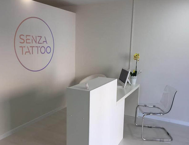 clinica tatuaje tatuajes tattoo
