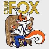 ClubFox_Logo.jpeg