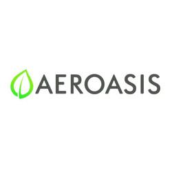 Aeroasis