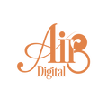 png-orange.png