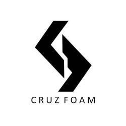 Cruz Foam