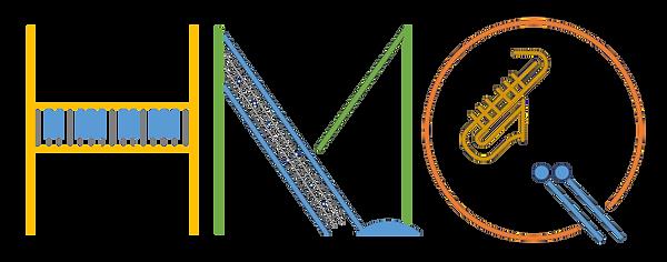 HMQ_Logo_Color_NoBG.png