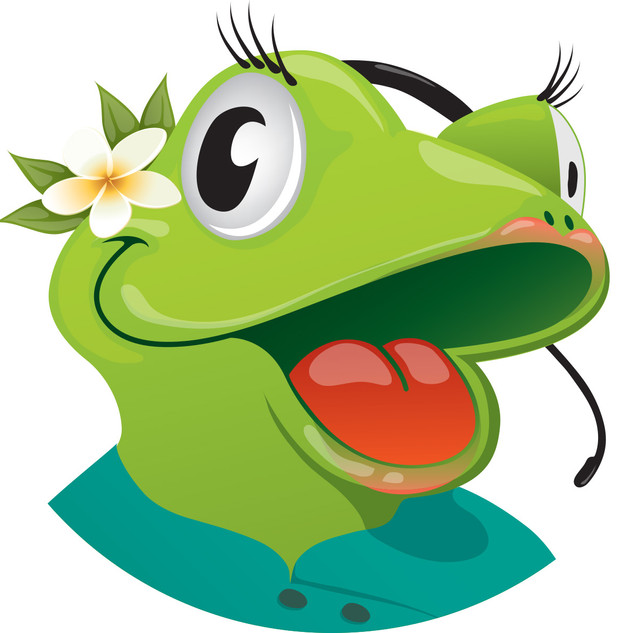 Receptionist_frog_face.jpg
