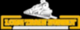 LTR_Logo_Gold_Text.png