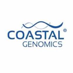 CoastalGenomics